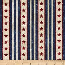 stars and stripes home decor stonehenge stars stripes ii tonal stars navy discount designer