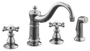vintage kitchen faucet sink faucet design kohler design antique kitchen faucet cool