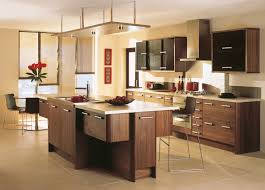 kitchen extraordinary black american walnut kitchen worktops