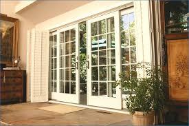 interior door designs unique solid wood interior doors lowes my interior inspiration
