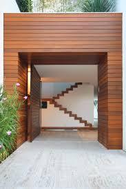 home entrance design decor modern at avenfield house park lane