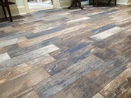 vintage woodlands wood tile flooring hometalk
