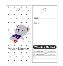 100 hang tag template word user story template word 28