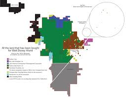 Property Line Map Property Line Maps Property Line Maps Alabama Property Line
