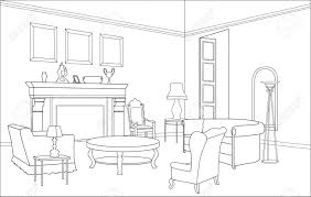 it yourself furniture plans 12