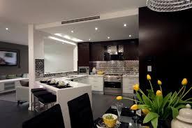 Interior Design Styles Kitchen Kitchen Unique Kitchen Decor Colorful Kitchens Kitchen