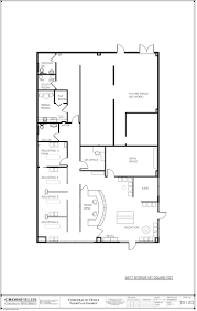 1300 Square Foot Floor Plans by Best 20 Office Floor Plan Ideas On Pinterest Office Layout Plan