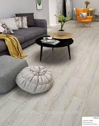 Laminate Wood Flooring Manufacturers Buy Indoor Wood Floor From Trusted Indoor Wood Floor Manufacturers