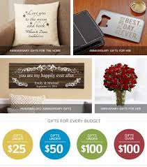 3rd wedding anniversary gifts for him 3rd wedding anniversary gift ideas for gallery dress