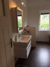 zuhause im glück badezimmer das bad der nasszelle bis zum spa zuhause kulturen des