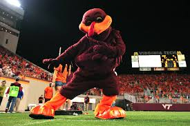 20 worst college mascots it s time to admit they