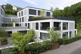 Eigentum Haus Kaufen Blickpunkt Giessen Exklusives Eigentum Meilen Zürich Erstbezug