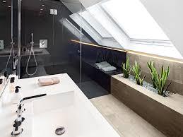 bathroom 30 beautiful and relaxing bathroom design ideas master