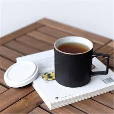 Porcelain Coffee Mugs Tempting Big Mouth Toys Toilet Mug Ny Coffee Mugs To Hairy Coffee