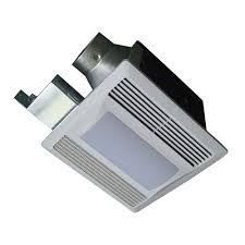 panasonic ceiling exhaust fan best choice of the most panasonic bathroom fans ideas intended for