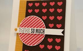 card templates stunning free greeting cards birthdays stunning