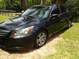 nissan altima coupe used miami used cars for sale miami shores fl bud u0027s auto parts