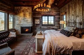 Wood Floor Decorating Ideas 100 Master Bedroom With Hardwood Floors