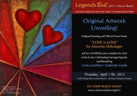 Miami Home Design And Remodeling Show Tickets Marcelo Holzinger Exhibitions U0026 Events
