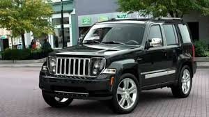 jeep liberty 2017 interior 2016 jeep wrangler unlimited sahara ultimate in depth look in 4k