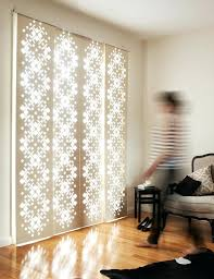 Design Concept For Bamboo Shades Target Ideas Curtain Curtains With Bamboo Shades White Curtains Bamboo Shades