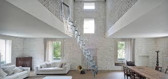 scale retrattili per soffitte scale retrattili per soffitta scala a botola per sottotetti