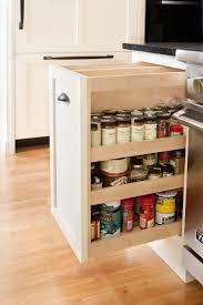 creative kitchen storage kitchen storage island kitchen design