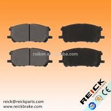 used lexus rx 350 orange county parts lexus rx350 parts lexus rx350 suppliers and manufacturers