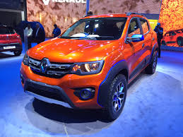 renault kwid 800cc price renault kwid racer and climber to be sold as special edition