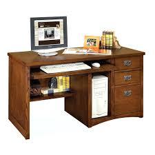 desk desk design appealing custom desks custommade within small