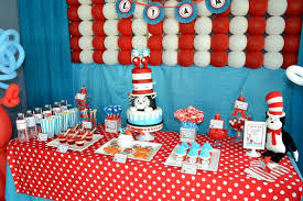 dr seuss party decorations dr seuss theme party baby shower ideas themes