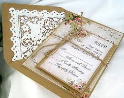 Shabby Chic Invites by 30 Best All Things Angelas Shabby Chic Wedding Invitations And