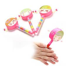 online get cheap plastic rattle drum aliexpress com alibaba group