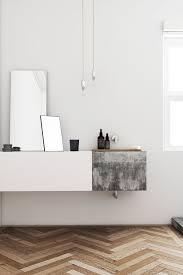 Bathroom Inspiration Ideas 354 Best Modern Bathrooms Images On Pinterest Modern Bathrooms