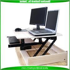 office max l shaped desk office max computer desk lesdonheures com
