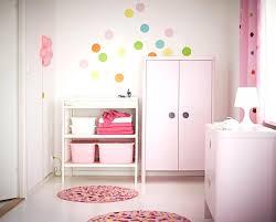 kleines kinderzimmer einrichten wohndesign 2017 herrlich attraktive dekoration kleines