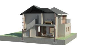 Affordable Home Plans Cheap House Plans South Africa House Interior
