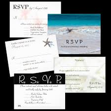 Wedding Invitation Reply Card Reply Cards Archives Sandpiper Wedding