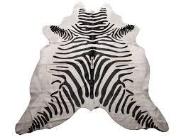 Zebra Print Bathroom Rugs Fujisushi Org H 2017 03 Antelope Rug Zebra Print R