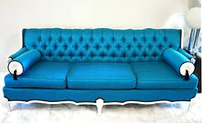 Walmart Leather Sofa Bed Blue Tufted Leather Couch Sofa Bed Walmart 14770 Gallery