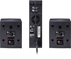 lg home theater speakers not working lg 120w wireless surround sound speaker kit works with select lg