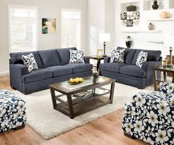 indigo leather sofa living room furniture hawaii sofas u0026 sectionals discount