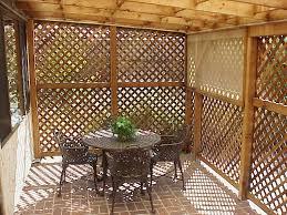 Outdoor Enclosed Rooms - best 25 enclosed patio ideas on pinterest accordion doors diy