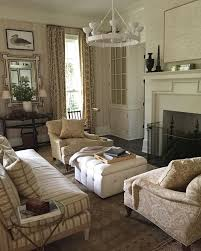 801 best home decor images on pinterest living spaces living