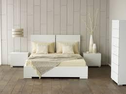 Best Wallpapers For Bedroom Download Wallpaper Bedroom Ideas Gurdjieffouspensky Com