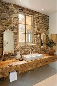badezimmer mit holz badezimmer fliesen dekor mit perfekte design die qualitativ