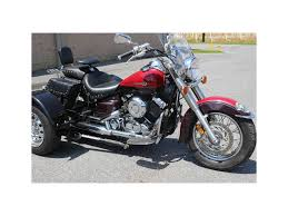 2000 yamaha v star for sale 52 used motorcycles from 1 699