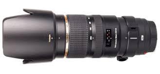 wedding photography lenses affordable wedding photography