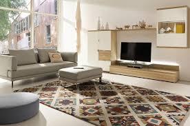 Persian Rug Decor Living Room Displays Cultural Context Persian Rug Ceramic Vase