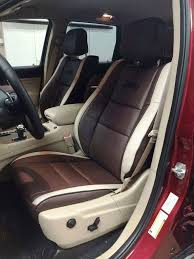 Custom Car Interior Design by 39 Best Seats Images On Pinterest Upholstery Car Interiors And